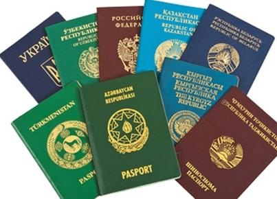perevod_pasportofff